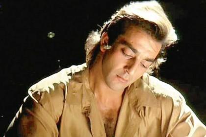 बॉलीवुड के खलनायक संजय दत्त की लाइफ असल में है ऐसी, ड्रग्स से लेकर प्यार तक जानें पूरी कहानी