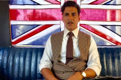 अक्षय कुमार इस वजह से छोड़ देंगे अपनी छुट्टी
