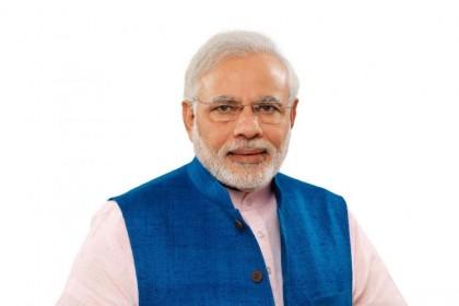 यहाँ देखिये कैसे बिता प्रधानमंत्री नरेंद्र मोदी का बचपन, ''चलो जीते हैं'' नाम की शॉर्ट फिल्म हुई रिलीज़
