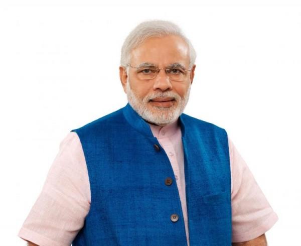 PM नरेंद्र मोदी के बचपन पर बनी शॉर्ट फिल्म, ऐसे बीता था उनका बचपन