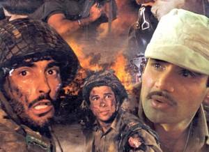 विजय दिवस पर देखिये कारगिल की कहानी इन फिल्मों में..हिन्दुस्तानी होने पर होगा गर्व