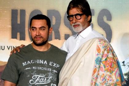 1000 लोगों ने बनाया आमिर की फिल्म ठग्स ऑफ हिंदोस्तान के लिए जहाज, देख दंग रह जाएंगे