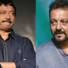 राजकुमार हिरानी के बाद अब यह मशहूर डायरेक्टर बनाएंगे संजय दत्त पर फिल्म