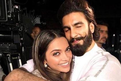 इटली में यहां होगी रणवीर सिंह और दीपिका पादुकोण की शादी ?