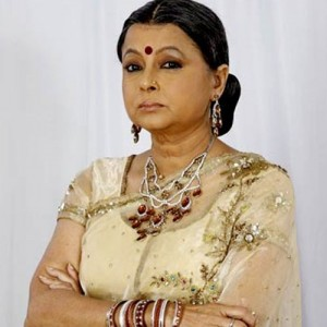 टीवी और फिल्मोंटीवी और फिल्मों से नाम कमा चुकी एक्ट्रेस रीता भादुड़ी का निधनसे ना कमा चुकी एक्ट्रेस रीता भादुड़ी का निधन