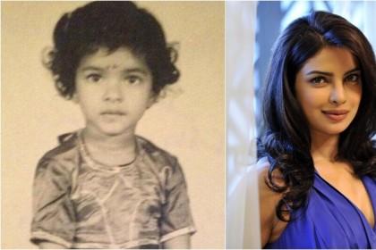 प्रियंका चोपड़ा का बरेली से हॉलीवुड तक का सफर, अपने सपनों को ऐसे किया पूरा