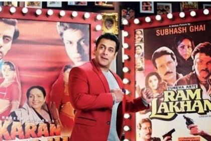 Bigg-Boss-12-Salman-Khan