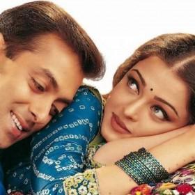 ऐश्वर्या राय बच्चन का भाई नहीं बनना चाहते थे सलमान, ठुकरा दी थी ये फिल्म