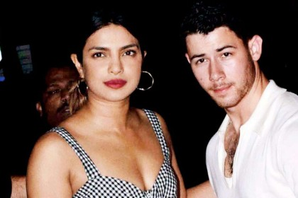 716760-priyanka-chopra-and-nick-jonas-03