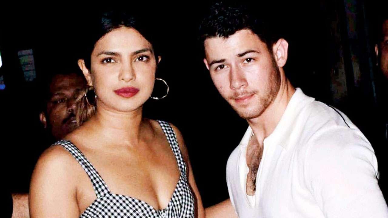 Priyanka Chopra Nick Jonas Engagement में शामिल नहीं होंगे ये 5 सेलेब, वजह करेगी दंग