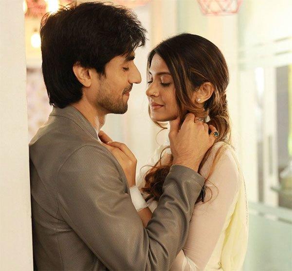 TRENDING NEWS: बेपनाह में आया नया ट्विस्ट, जब मुंबई के जाम में फंसे ये रिश्ता क्या कहलाता है के मोहसिन खान