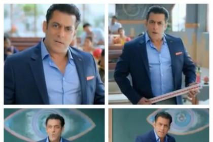 Salman-Khan-Bigg-Boss-12 Promo