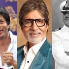 Shahrukh-Khan-Amitabh-Bachchan-and-Akshay-Kumar-Fotor-photo-for-InUth