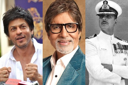 Shahrukh-Khan-Amitabh-Bachchan-and-Akshay-Kumar-Fotor-photo-for-InUth