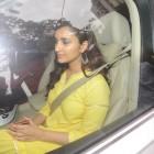 Prineeti Chopra Priyanka Chopra