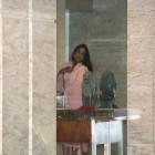 arpita-khan-sharma