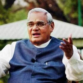 अटल बिहारी बाजपेयी की लाइफ रही है ऐसी, भारत-पाक समेत लिए थे कई कठोर फैसले