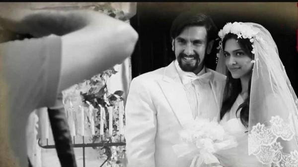 रणवीर सिंह और दीपिका पादुकोण की शादी हुई पक्की, मैरिज डेट से लेकर मेहमानों की लिस्ट तक, जानिए सारी डिटेल