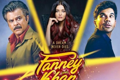 fanney-khan-movie-release-date-poster-