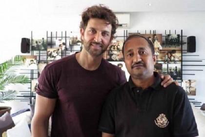 सुपर 30 अब नहीं होगी आनंद कुमार की बायोपिक, विवाद की वजह से मेकर्स ने उठाया बड़ा फैसला