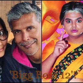 milind-soman-and-ankita-konwar-bigg-boss-12