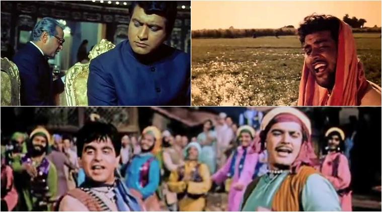 Happy Independence Day 2018: 15 अगस्त को ये 5 फिल्मी गीत जरूर गाए जाते हैं, जानिए इसके पीछे की कहानी