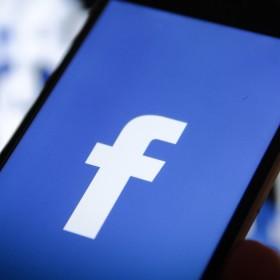 सोशल मीडिया पर फिर अपनी धाक जमाएगा FB, लॉन्च करने जा रहा है ये डिवाइस