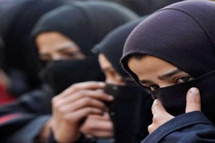 Triple Talaq: अध्यादेश को मोदी सरकार की मंजूरी, अब तीन तलाक देने पर बजेगा बैंड