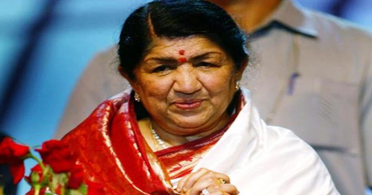 HBD Lata Mangeshkar: स्वर कोकिला के सुरों का सफर और अधूरी प्रेम की दास्तान