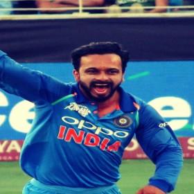 Asia Cup: हांगकांग के सामने लड़खड़ाने वाली टीम इंडिया ने PAK को धूल चटाने के लिए यूं रची थी रणनीति