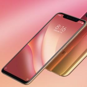 Xiaomi: इनडिस्प्ले फिंगरप्रिंट सेंसर वाला पहला फोन लांच, फीचर्स से लेकर दाम तक की जानकारी