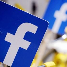 फेसबुक-टिंडर की सीधी टक्कर, अब कराएगा डेट, ऐसे बनाएं प्रोफाइल