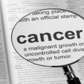 माहामारी की तरह फैल रहा है कैंसर, इस वजह से सबसे ज्यादा यूपीवाले होते हैं शिकार