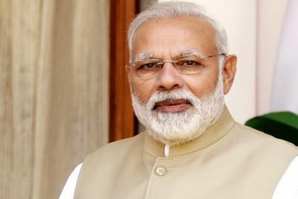 आयुष्मान भारत का आज PM मोदी करेंगे शुभारंभ, दुनिया की सबसे बड़ी हेल्थ स्कीम का ऐसे उठाएं लाभ