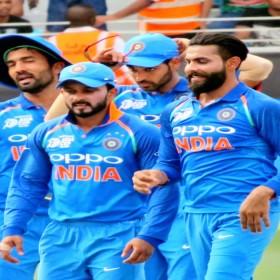 ASIA CUP: भारत और पाकिस्तान के बीच आज फिर होगा धाकड़ मुकाबला, दोनों टीम ने कर रखी है ऐसी तैयारी