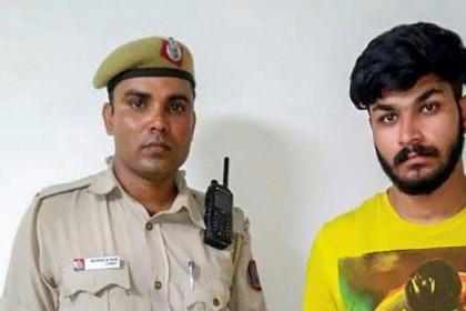 ASI के लड़के ने युवती को पीटा, VIDEO Viral, कई आरोपी गिरफ्तार