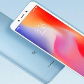 Xiaomi Redmi 6 खरीदें या नहीं? जानिए फीचर्स से लेकर हर डिटेल्स