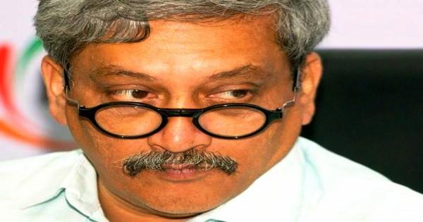 गोवा में BJP सरकार पर 'महासकंट', कहीं पलट ना जाए पासा