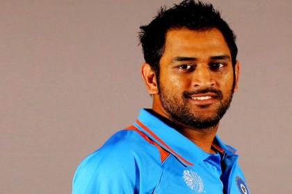 धोनी के नाम दर्ज है इंडियन क्रिकेट टीम का दिलचस्प रिकॉर्ड, फिर भी इसलिए छोड़ी कप्तानी