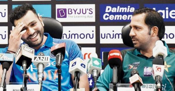 Asia Cup: हांगकांग से किसी तरह जीता भारत, आज पाकिस्तान से मुकाबला