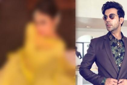 'मेड इन चाइना' की शूटिंग हुई शुरू, राजकुमार राव और मौनी रॉय की जमी है जोड़ी