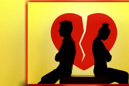 पार्टनर से करना चाहते है Breakup, तो अपनाएं ये Tips