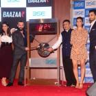 Baazaar Trailer: फिल्म बाजार का ट्रेलर लांच, बिजनेसमैन बने सैफ अली खान