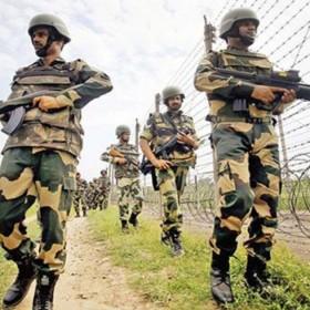 BSF में निकली सब इंस्पेक्टर के पद पर वैकेंसी, सैलरी 1 लाख, ग्रेजुएट को मौका