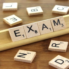 IBPS clerk exam देने से पहले ध्यान रखें ये Tips, हाथ लगेगी सफलता
