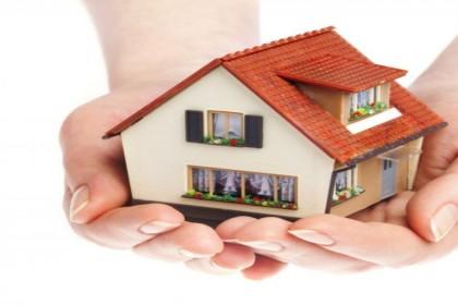 घर खरीदते वक्त रखें चाणक्य की इन बातों का ध्यान, वरना उठना पड़ सकता है भारी नुकसान
