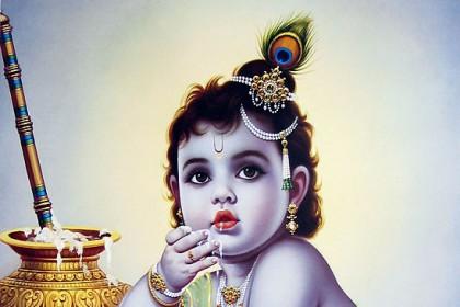 आपको बताते है कि इस बार जन्माष्टमी कब है? पूजा करने की विधि से लेकर शुभ मुहूर्त और इस दिन कौन सा संयोग बन रहा है ये भी जानिए|