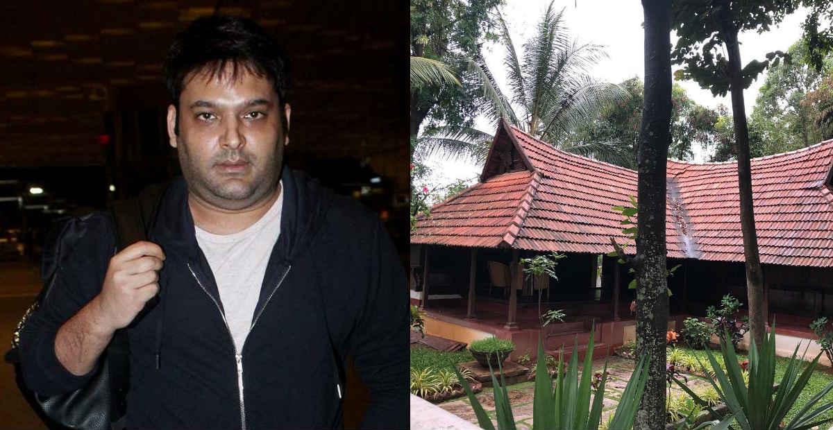 TV पर वापसी की तैयारी में लगे कपिल शर्मा, फिटनेस के लिए कर रहें है ये काम