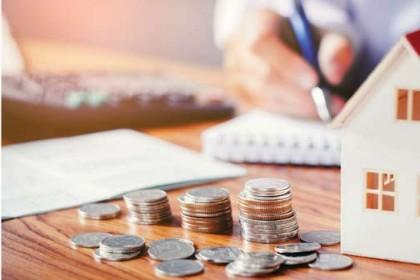 कुंडली के इस योग से बढ़ता है कर्ज का बोझ, इन उपायों से मिल सकती है मुक्ति
