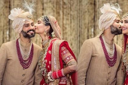 सोनम कपूर खान ने खोल दिए अपने बैडरूम सीक्रेट्स, बताई ऐसी बात जो कर देगा हैरान